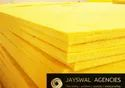 Glass Wool 50mm Thk