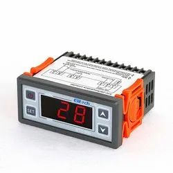 Wireless Temperature Controller