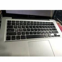 Wireless Laptop Keyboard