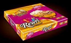 Sugar Rewri