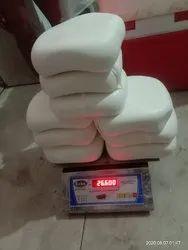 Loose Khoya, 1 Kg 3kg 5kg