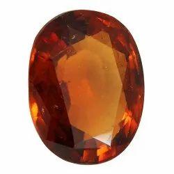 Ceylon Gomed Stone Gemstone