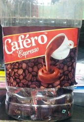 Cafero Expresso Toffee