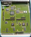 STMI 2 Q2316-X