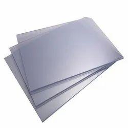 Plastic Acrylic Transparent Sheet