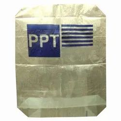 Laminated Polymers Bag