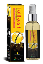 Hair Fall Serum
