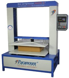 Box Compression Master i9 (Digital)