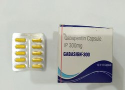 GABASIGN- 300