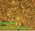 Jamnagari Mukhwas