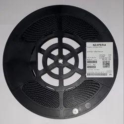 Counter Shift Registers 74HC595D, 118 NXP