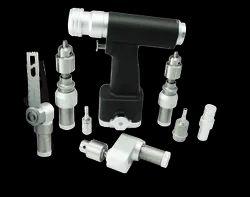 Mulitfunction Ortho Drill & Saw Set (Series 3)