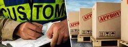 International Custom House Agent Service, Worldwide
