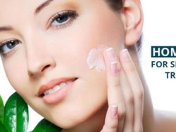 Homeopathic Doctors For Acne Treatment Service