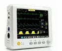Patient Monitor OHE 8A