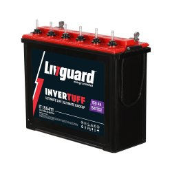 Livguard It-1554Tt