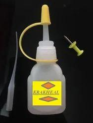 2gms Cyanoacrylate Instant Adhesive