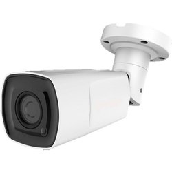 Dahua IR Bullet Camera 2 MP