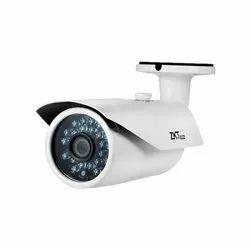 GT-BB510 ZK Bullet Camera