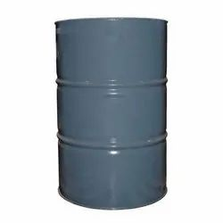 Liquid Crude Glycol Solvents