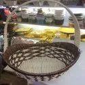 PVC Basket