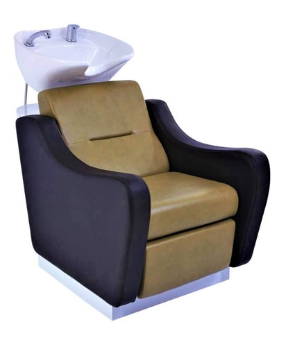 Ambience Backwash Shampoo Chair