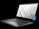 HP Spectre X360 (Core i7 8 Gen. / 16 GB / 1 TB SSD/ Intel UHD/ Ms office 2016 )