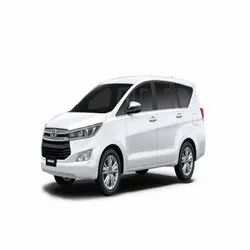 West India Car Rental - Aurangabad Car Rental