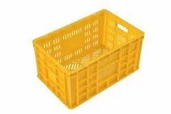 Plastic Crates FP503225