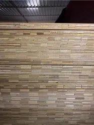 16 Mm Block Board