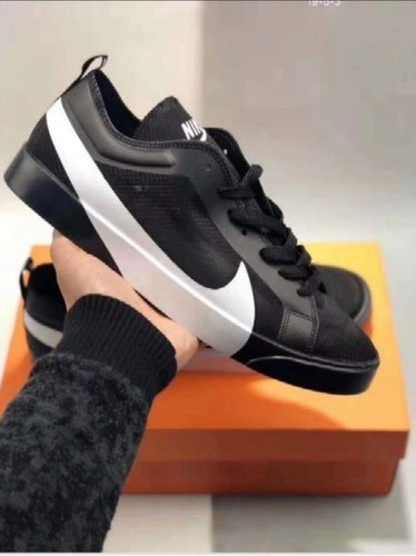 Nike Blazer City Low, नाइकी के जूते