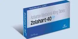 Azilsartan Tablets