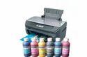 Printer Refill & Services