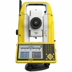 Leica Total Station iCON iCB70