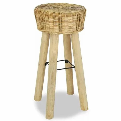 Awesome Bar Stool Manufacturer From Jodhpur Caraccident5 Cool Chair Designs And Ideas Caraccident5Info