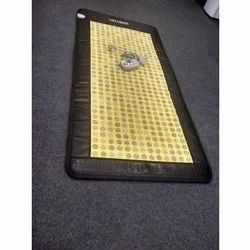 Nuga Jade Stone Health Care Heat Mat
