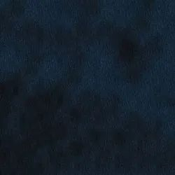 6.5 Oz 100% Cotton Denim Fabric