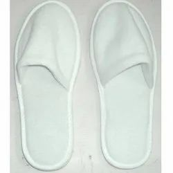Hotel Slippers (Guest  Room Toiletries)