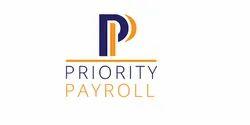 Salary Processing Payroll Service in Bihar
