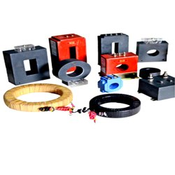 Low Tension Current Transformer