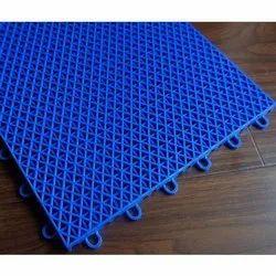PP Tiles