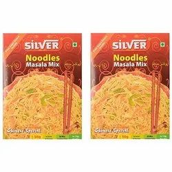 Masala Mix Instant Noodles, Packaging Size: 50 G