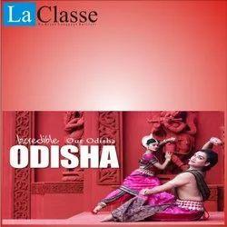 English To Oriya Translation Services