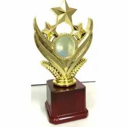 Sports Champion Trophy