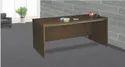 Akira Office Table