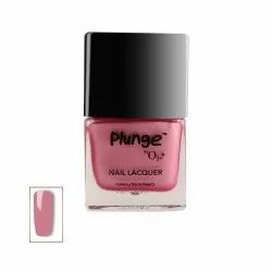 O3  Plunge Nail Paint Polish Lacquer Colour (Blockbuster)