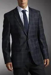 Men Suits, Size: Medium