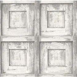 Designer 3D Wallpaper