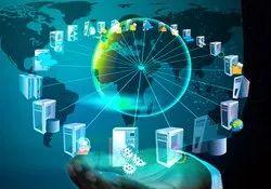 Middleware Management