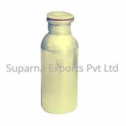 200 ml Aluminum Pesticide Bottles